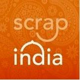 ScrapIndia