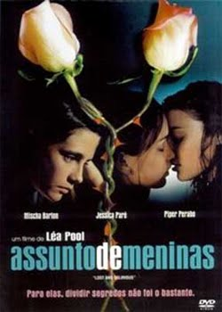 Download Filme Assunto De Meninas 