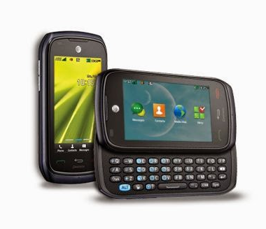 Pantech Vybe P6070 Manual Users Guide PDF Download