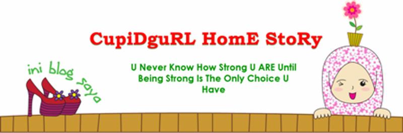 cupidgurl home