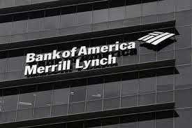 Bank of America Merrill Lynch cuts 2015 price forecast for Aluminium to $1,800 a ton