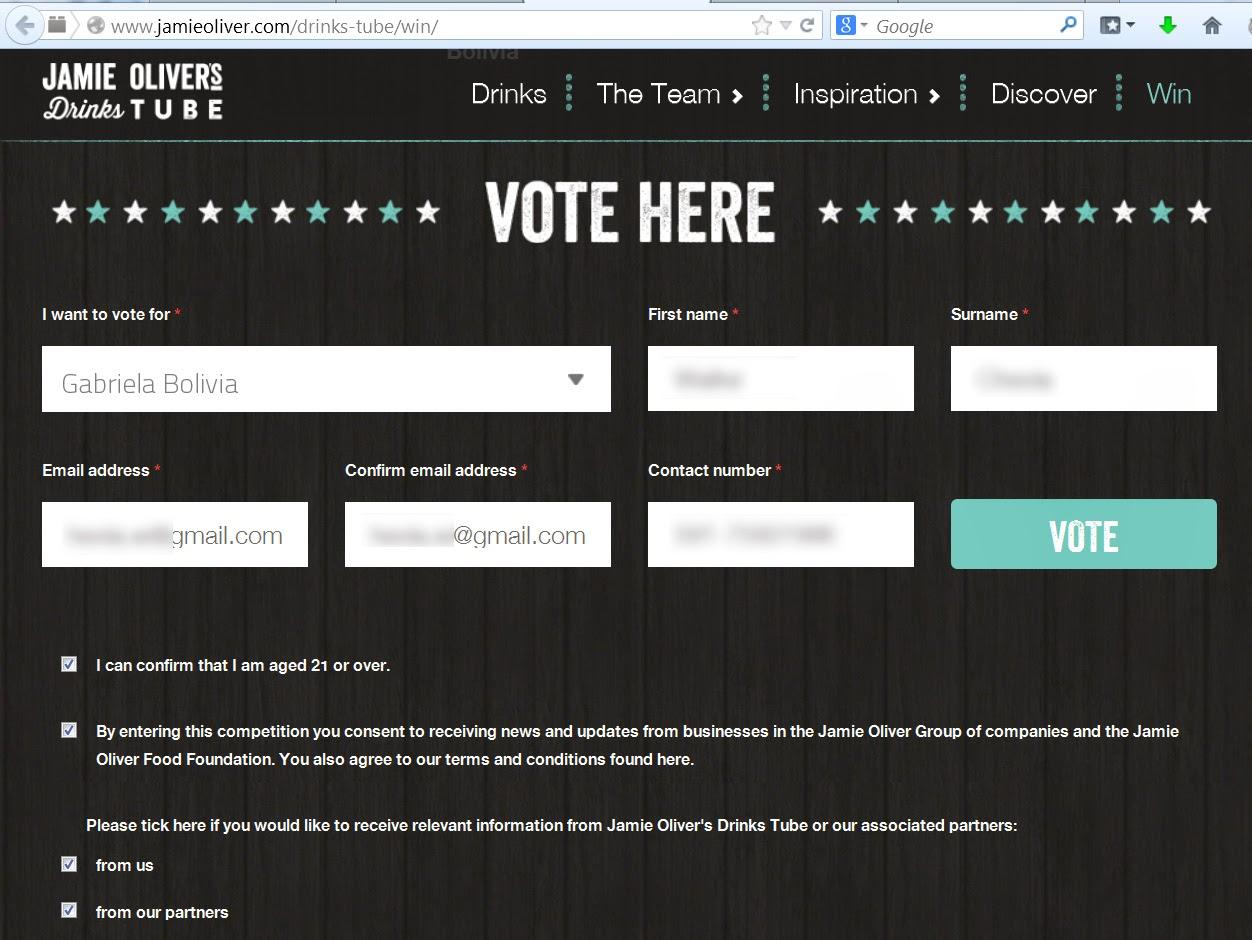 yo-vote-por-gabriela-bolivia-quinua-colada-cochabandido-blog
