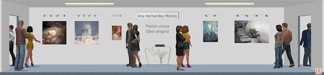 "<img src=""http://4.bp.blogspot.com/-KmflZTtZAYE/UoTfyNFJFfI/AAAAAAAAPlg/oU9_v8dBc8s/s1600/Sala+de+Exposici%C3%B3n+virtual+de+Ana+Hern%C3%A1ndez+Morote.png"" alt="" Sala de exposición virtual de la pintora Ana Hernández Morote""/>"