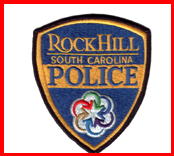 Cops Arrest Three Men's Suspected of Stealing 'Male Enhancement Pills'
