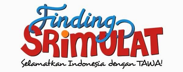 7 Grup Lawak Paling Legendaris Indonesia Srimulat