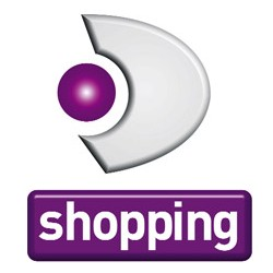 Tuna Shopping Tv izle