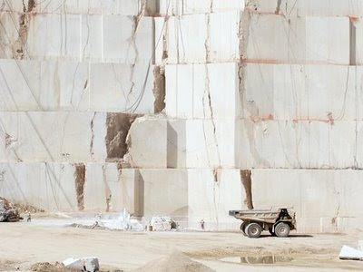 Todo sobre mineria for Informacion sobre el marmol