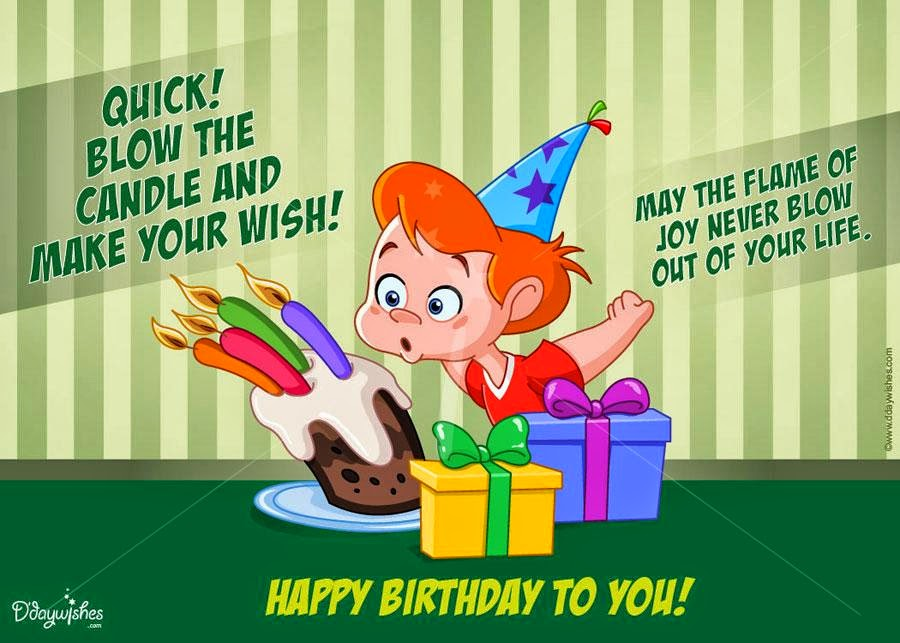 wallpaper picture image islamic information English and urdu – Birthday Wishes and Cards for Friends