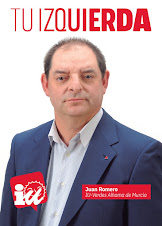 Candidato 2019