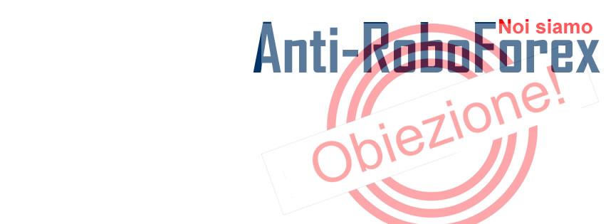 GRUPO ANTI-ROBOFOREX