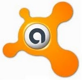 DOWNLOAD AVAST FREE IN ITALIANO