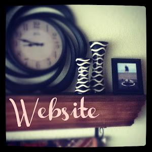 Holland's Blog