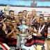 Taça Guanabara é título?