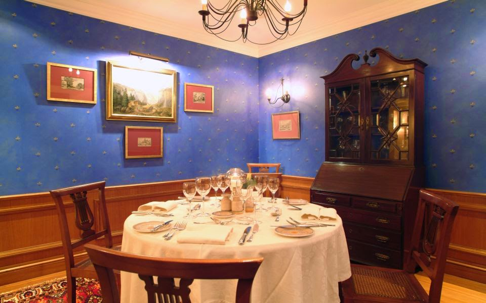 Restaurante Miramar 4