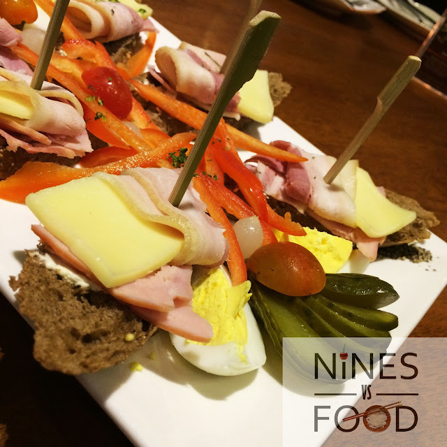 Nines vs. Food - Brotzeit Glorietta-3.jpg