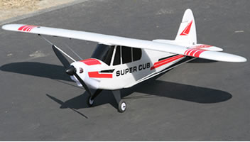 flying plane cessna battery powered with Super J 3 Cub Rc Airplanes on Osw furthermore Super J 3 Cub Rc Airplanes likewise Fokker Dr1 Triplane moreover Extreme Flight 70 Inch Extra besides Electric Planes To Serve Training Markets The New Era Of Aviation.
