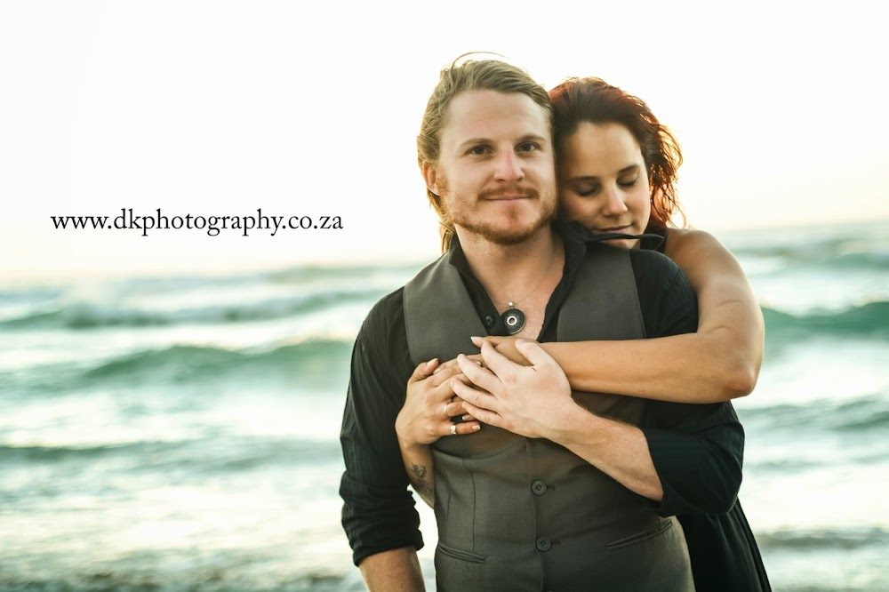 DK Photography J18 Preview ~ Jzadir & Beren's E-Session on Noordhoek Beach & Monkey Valley Resort  Cape Town Wedding photographer