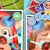 Nose Doctor - Free games Direct V1.0.0 Download Apk