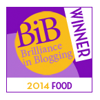 BiBs2014