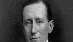 12 Desember 1901 : Marconi Ciptakan Komunikasi Radio