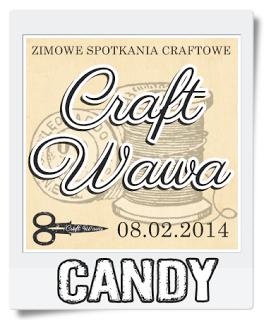 http://craft-wawa.blogspot.com/2014/01/sodkie-zlotowe-candy-craft-wawa.html
