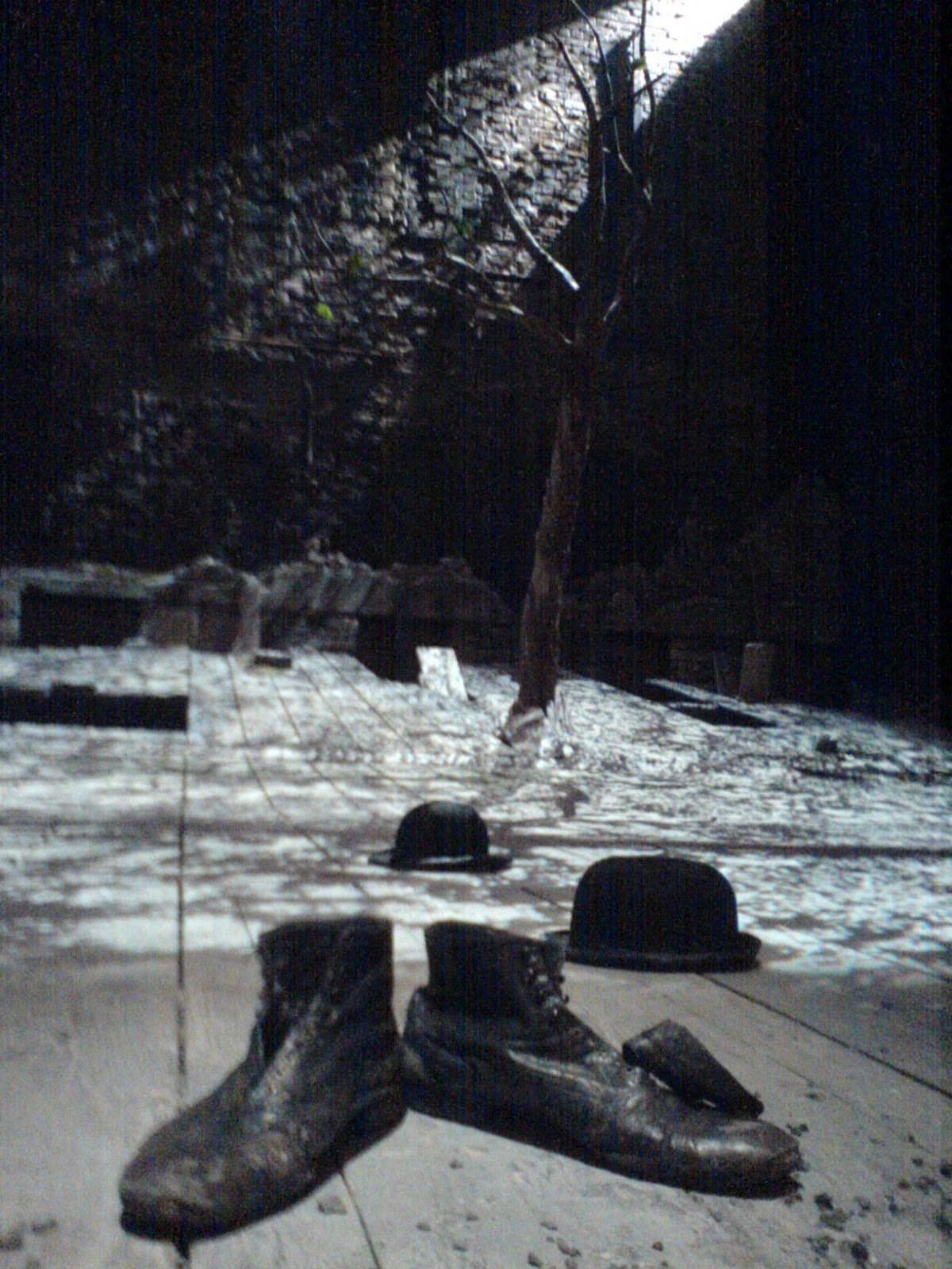 representation and reality in waiting for godot aqua vitaed representation and reality in waiting for godot