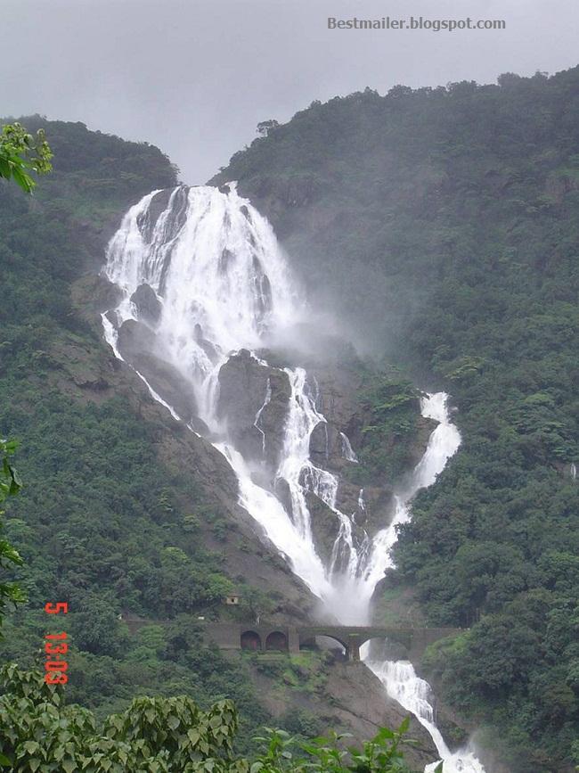 Konkan photos.8