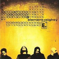 [2003] - Element Eighty