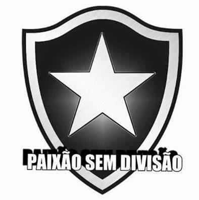 Botafogo: a crônica de um rebaixamento anunciado se comfirma