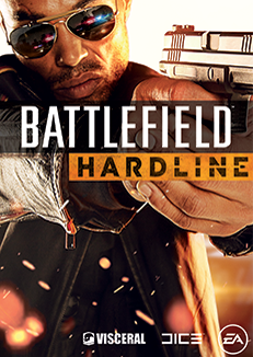 [XBOX 360] Battlefield Hardline download