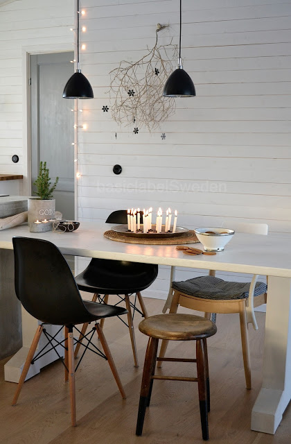 atelier rue verte le blog no l chez les blogueuses basiclabel sweden 4. Black Bedroom Furniture Sets. Home Design Ideas