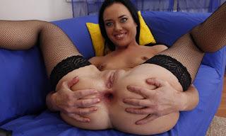 普通女性裸体 - rs-_mg_0136-796441.jpg