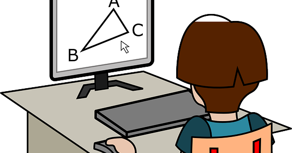 Three Good Tools Students Can Use to Organize Online Study Groups