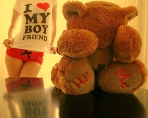 Shy-teddy-close-face-cute-image-for-facebook-sharing.jpg