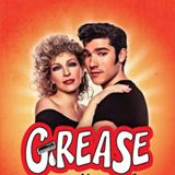Théâtre Saint-Denis/ GREASE