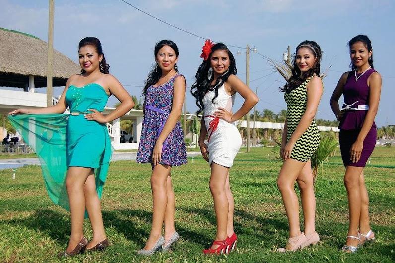 FOTOS DE CHICAS Y NENAS HONDUREÑAS, LINDAS MUJERES DE HONDURAS