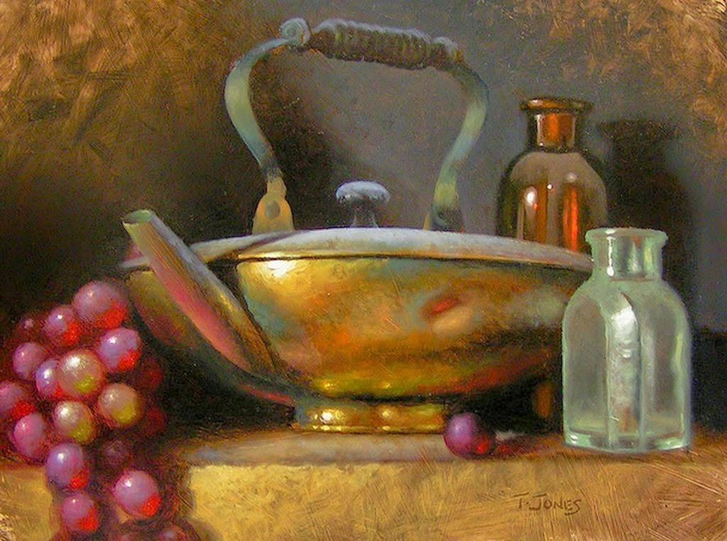 cuadros-con-uvas-pinturas