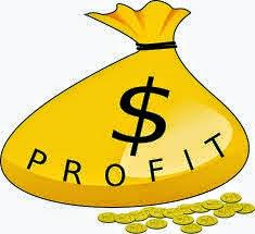 Pengertian dan jenis - Jenis Investasi Yang harus Anda Ketahui