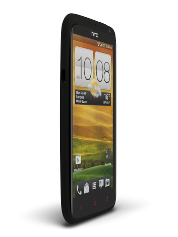 HTC One X+: Pics Specs Prices and defects