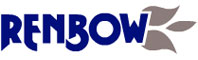 Renbow logo
