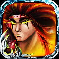 dragon-warrior-legends-world-hileli-apk-indir