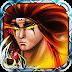 Dragon Warrior: Legend's World 1.5 Hileli APK İndir (Sınırsız Para)