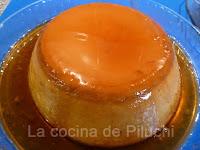 http://www.recetaspasoapaso.com/2012/01/flan-de-huevo.html