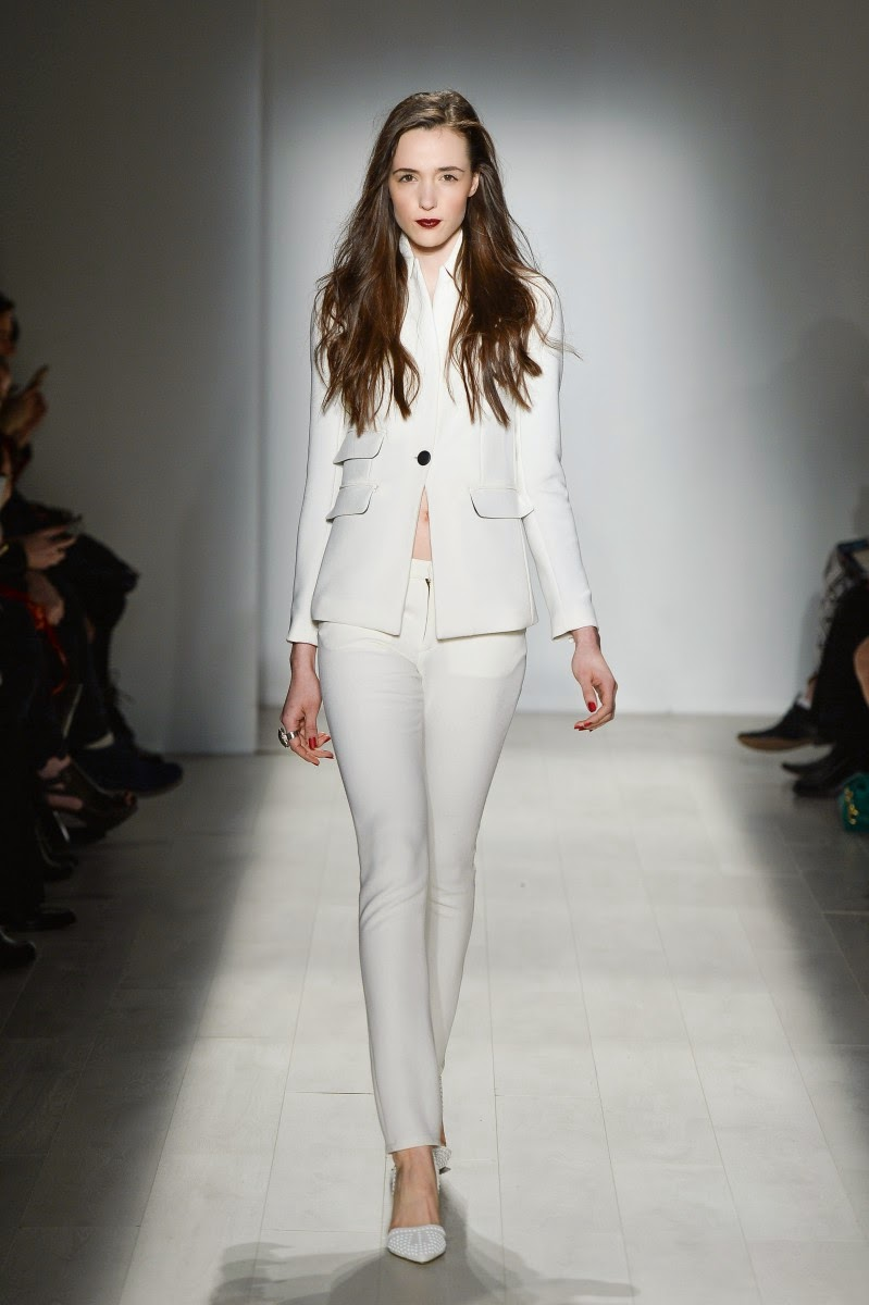 World-MasterCard-Fashion-Week, Toronto, Runway, HILARY-MACMILLAN, Fall-Winter-2014