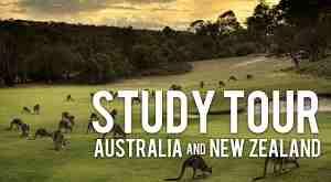 Surat Pemberitahuan Kepada Orang Tua Kegiatan Study Tour Wisata