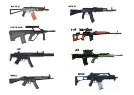 perawatan air soft gun, http://airsoftgunsmalang.blogspot.com/, 081287000995