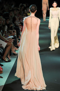 Georges Hobeika 2013-2014 Gece Elbiseleri