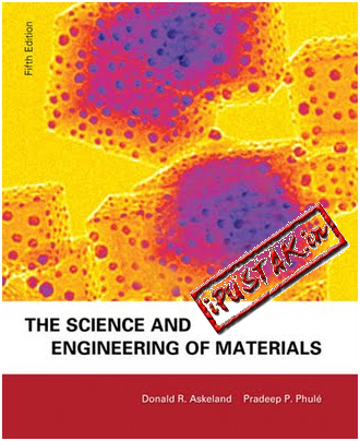 E-books in Materials Science category