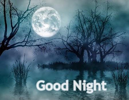 good-night-with-moon-hd-image-wallpaper