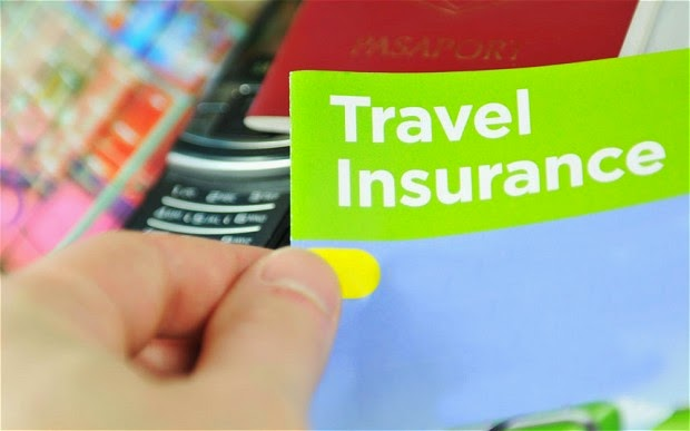 Tips about how to Locate Inexpensive Family Travel Insurance